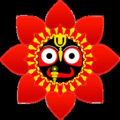 Chandramukha das