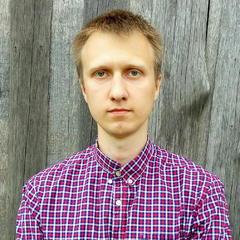 NikolajMaliavko