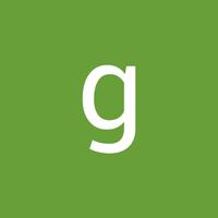 galaman08