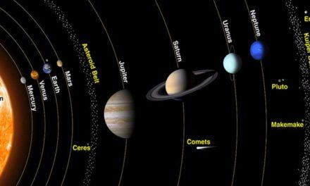 Планеты, упаграхи и лагны