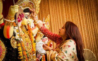 Бхадра или вишти карана