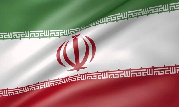 Мировозрение Ирана