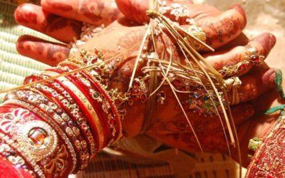 Важность Чандры в стри-джатаке