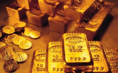 Богатство и коммерческие инвестиции