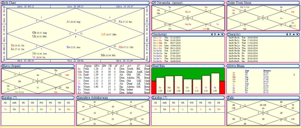 0f747-clip-109kb.png