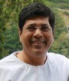 Санджайа Ратх