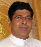 Санджай Ратх