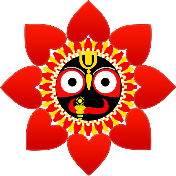 Шри Джаганнатх Центр